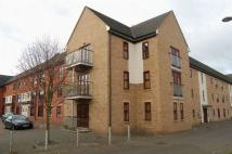 Apartment in Standside, Northampton...