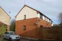 1 bedroom Studio flat for sale in Woodpecker Way...