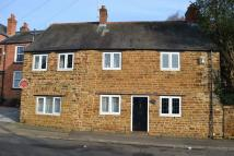 4 bedroom Cottage for sale in Raynsford Road...