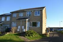 3 bedroom End of Terrace house for sale in Stoke Road, Blisworth...