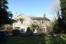 2 bedroom Detached property in Woodview, Tideford...