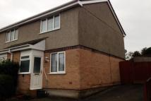 2 bedroom property to rent in PRIMROSE CLOSE, TORPOINT