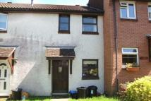 2 bed house in CEDAR CLOSE, TORPOINT