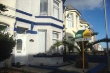 4 bedroom home to rent in ANTONY ROAD, TORPOINT