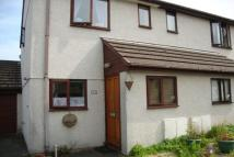 2 bed home in The Lawns, Torpoint