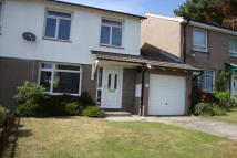 3 bed semi detached home in Woodland way, Torpoint