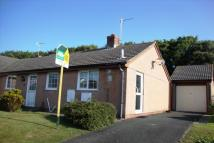 Bungalow to rent in Lamorna Park, Torpoint