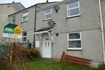 3 bedroom house in TRELAWNEY RISE, TORPOINT