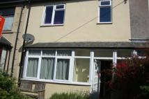 property in Clarence Road, Torpoint,