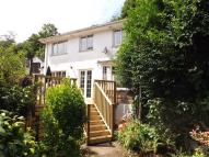 3 bedroom house for sale in Polperro