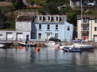 Flat for sale in West Looe