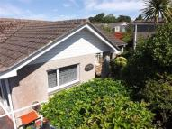 3 bedroom Bungalow in East Looe