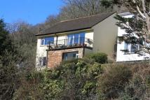 Polperro property for sale