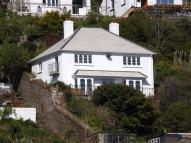 4 bedroom home for sale in East Looe