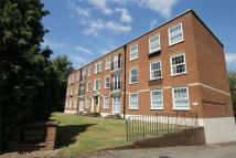 3 bedroom Flat in St Georges Avenue...