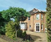 Apartment to rent in Pyrcroft Lane, Weybridge...