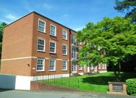 St Georges Avenue Flat to rent
