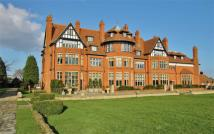 Apartment to rent in Ockham Lane, Cobham...