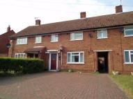 Terraced house to rent in Catherine Close, Byfleet...