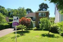 4 bed Detached home in Caenshill Road, Weybridge