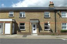 1 bed Apartment to rent in Anyards Road, Cobham...