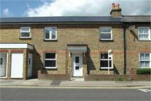 Apartment to rent in Anyards Road, Cobham...