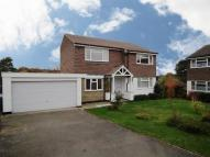 5 bedroom Detached home to rent in Oakhill, Claygate, Esher...