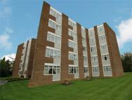 3 bedroom Apartment to rent in Chilton Court...