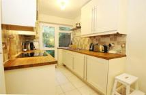 3 bed Terraced house in Silver Tree Close...