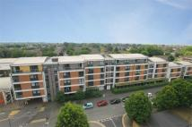 2 bed Detached property to rent in Aits View, West Molesey...