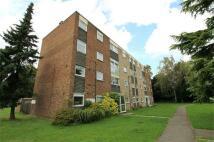 Apartment to rent in Trafalgar Drive...