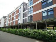 2 bedroom Apartment in Aits View...
