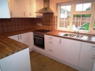 3 bed semi detached home to rent in Upper Halliford Road...