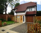 4 bedroom Detached house to rent in Oak Tree Place, Esher...