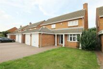 Elland Road Detached house to rent