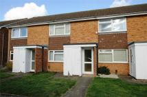 Ground Maisonette to rent in Willowhayne Drive...