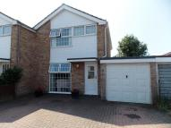 3 bedroom semi detached house for sale in Sidlesham Close...