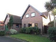 4 bedroom Detached home for sale in The Gorseway...