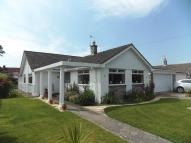4 bedroom Detached Bungalow in Salterns Close...