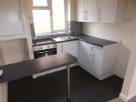 3 bedroom Flat to rent in Winsor Close...