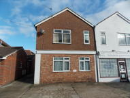 Ground Flat for sale in Station Road...