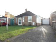 3 bed Detached Bungalow in Hayling Island, PO11