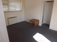 1 bedroom Flat in ST. MARYS ROAD...