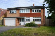 4 bedroom Detached house in North Shore Road...