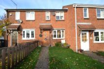 2 bedroom Terraced home for sale in Irving Close...
