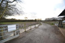 Land in Latchmore Bank for sale