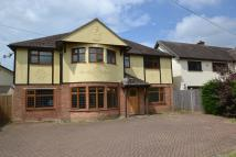 5 bed Detached property for sale in Latchmore Bank...
