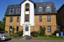 1 bed Flat in Cygnet Court, Stort Road