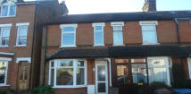 Terraced property to rent in Cornwall Road...