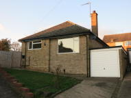 Middleton Close Detached Bungalow to rent
